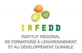 IRFEDD