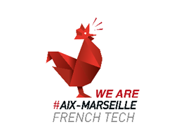 Aix-Marseille French Tech