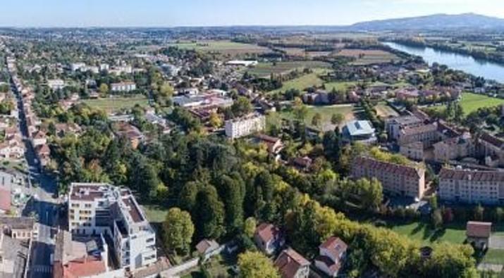 [Appel à idées] Innovations sur l'écoquartier des Orfèvres à Trévoux