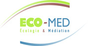 ECO-MED recrute !!