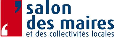 Salon des Maires et des Collectivités Locales 2019