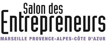 Salon des Entrepreneurs de Marseille !