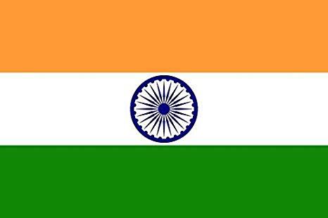 Boostez votre développement en Inde