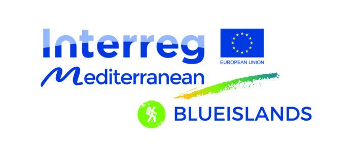 [INVITATION] Quelles solutions pour nos territoires «Zéro déchets» en Méditerranée