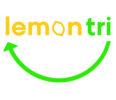 logo LEMON TRI