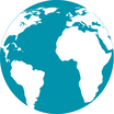 [CLUB EXPORT] Sortir du Covid grâce à l'export