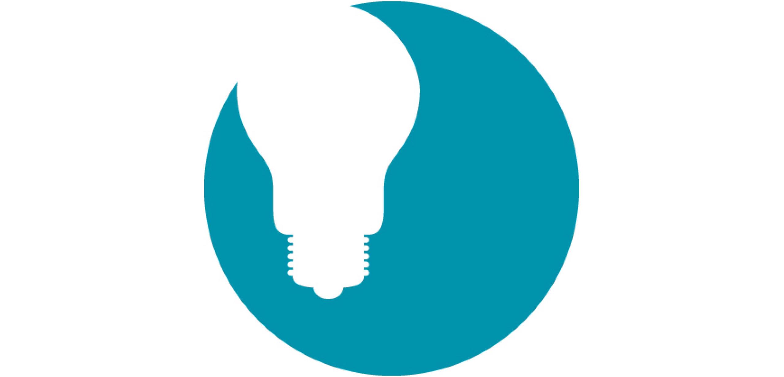 [CLUB INNOVATION] Soutien et financement des Cleantech par BPI