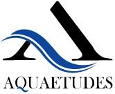logo AQUAETUDES