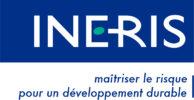 logo INERIS