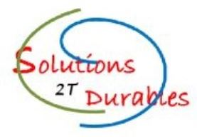 logo 2T SOLUTIONS DURABLES