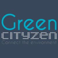 logo GREENCITYZEN