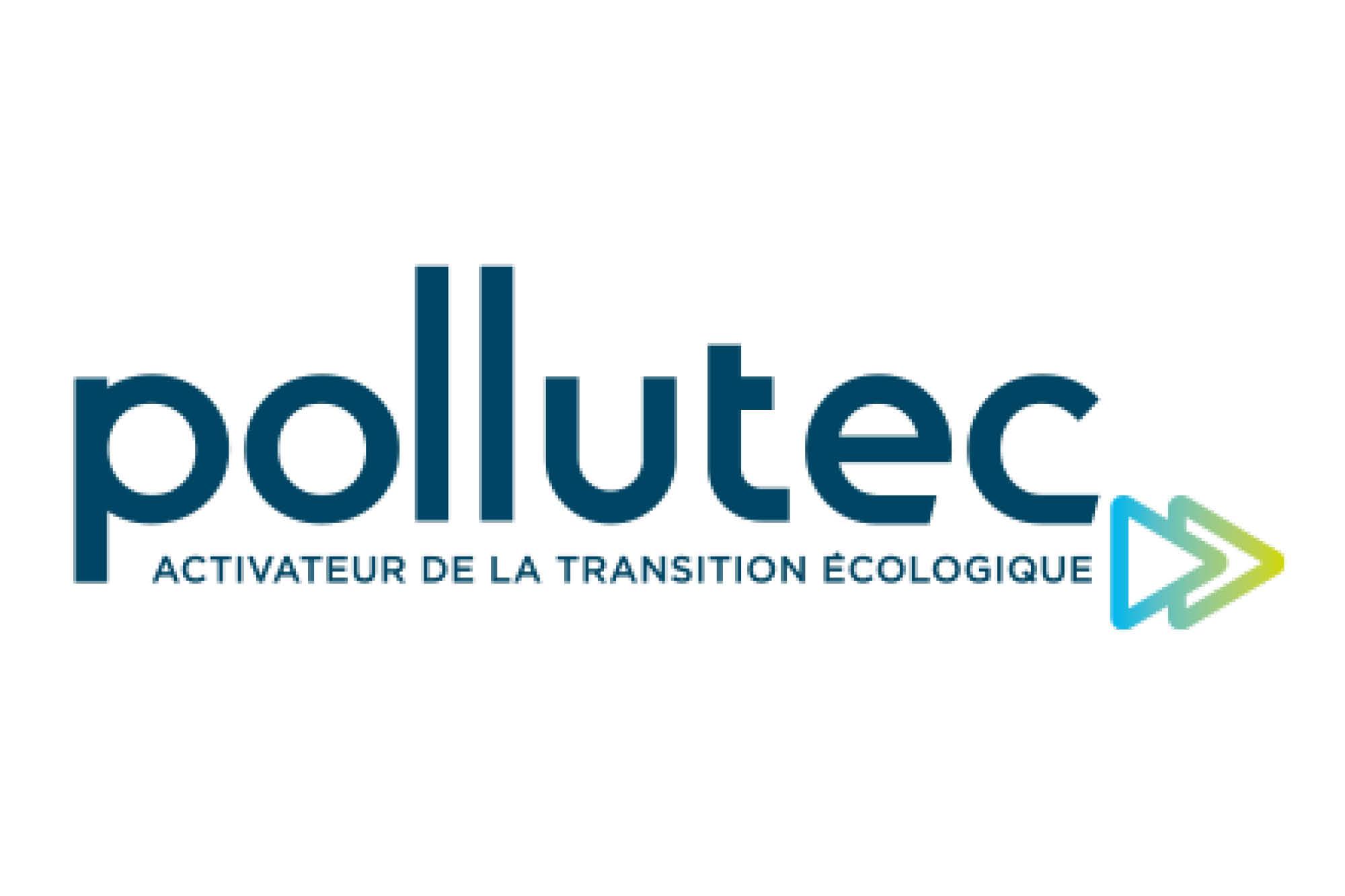EXPOSER SUR POLLUTEC LYON 2020