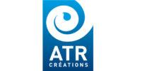 logo ATR CREATIONS