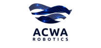 logo AUTONOMOUS CLEAN WATER APPLIANCE (ACWA) ROBOTICS