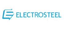 logo ELECTROSTEEL EUROPE S.A.