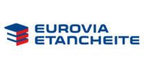 logo EUROVIA ETANCHÉITÉ