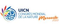 Congrès mondial de la nature de l'UICN – REPORTÉ