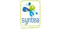 logo SYNTEA