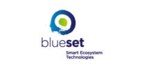 logo BLUESET