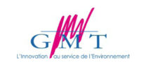 logo GMT INTERNATIONAL
