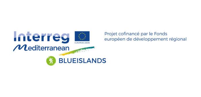 BLUEISLANDS élabore un manuel de bonnes pratiques sur la gestion des déchets