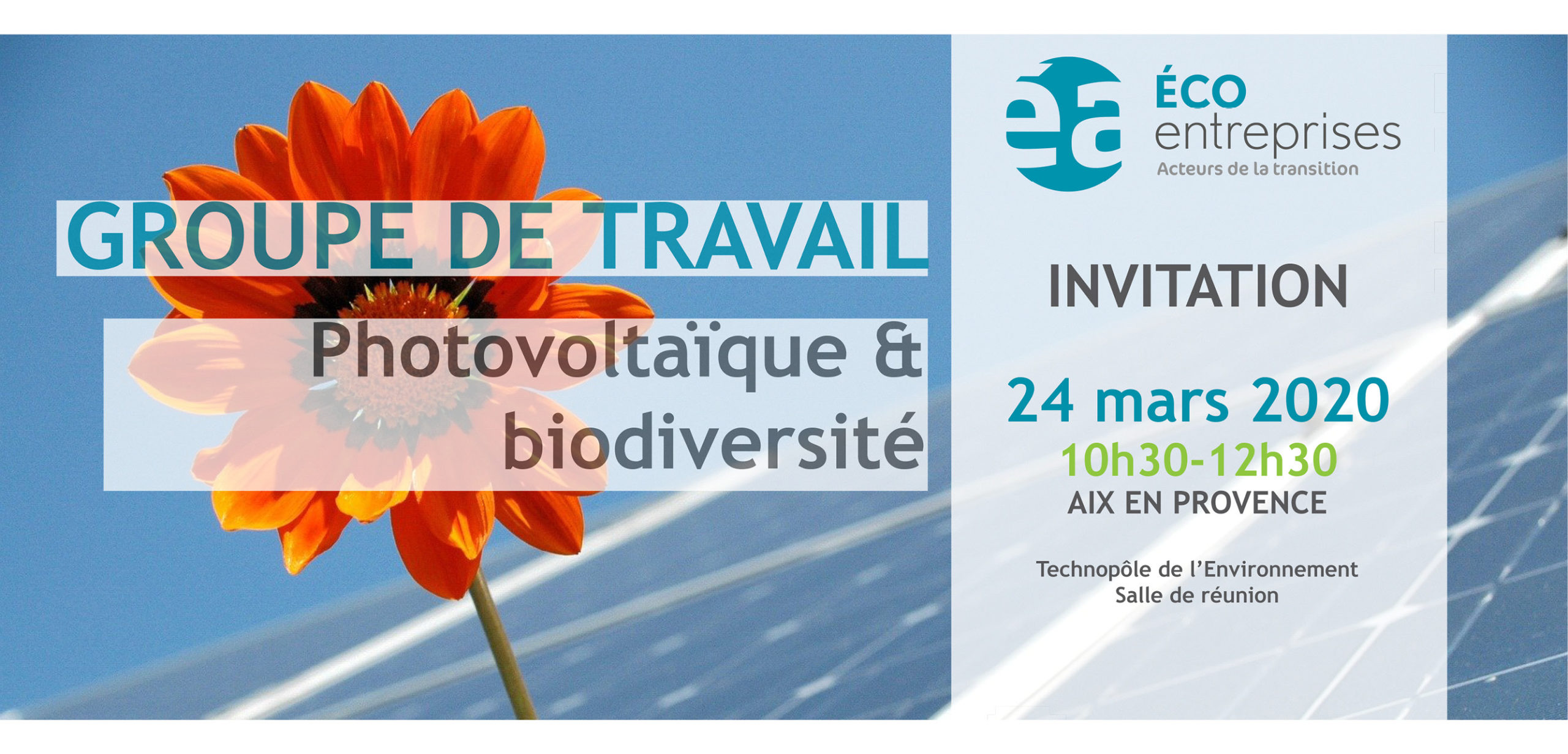 GT PV & Biodiversité