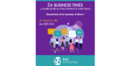 Éa Business Times