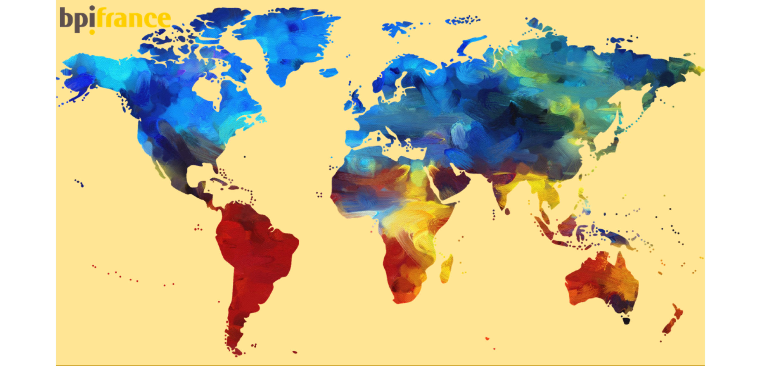 [WEBINAR] Accès aux financements européens et internationaux pour les entreprises innovantes
