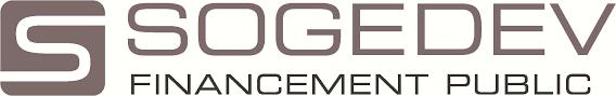 logo SOGEDEV