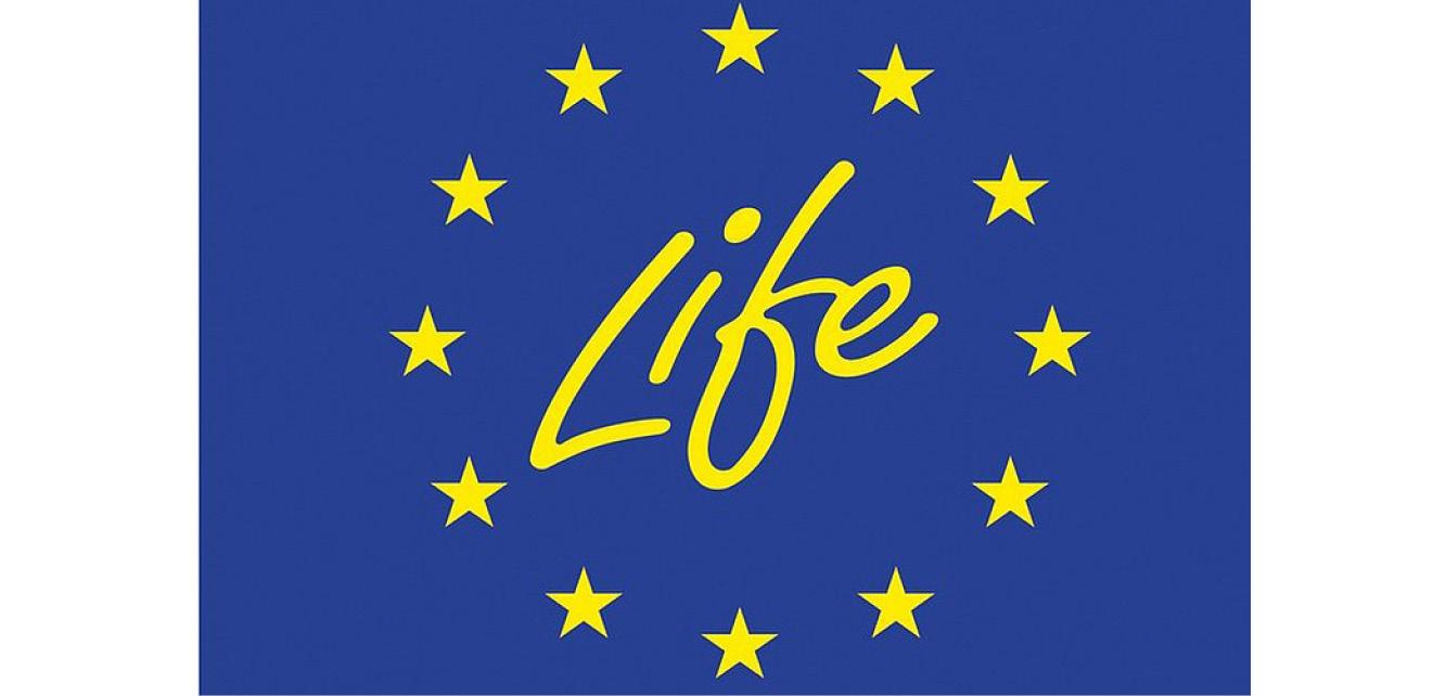 Programme LIFE 2020
