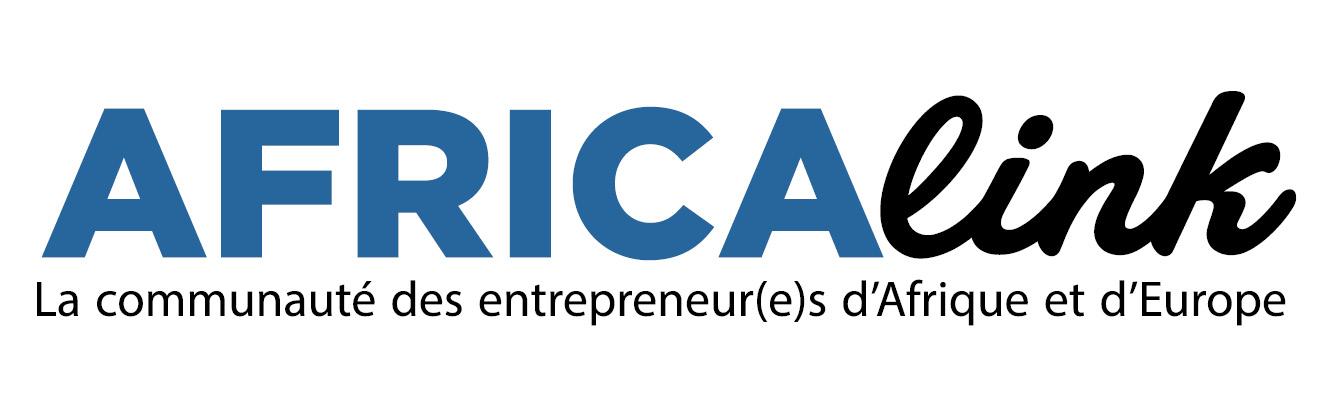 Yves Delafon président du réseau Africalink sur radio dialogue RCF «changer de lunettes»