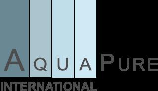Chargé(e) d'ingénierie en équipements de traitement d'eau