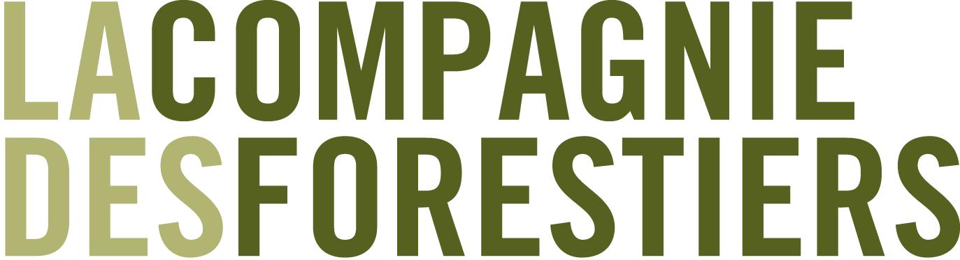 Des ouvrier(e)s forestiers et du paysage