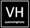 VH93 lance une campagne de donation !