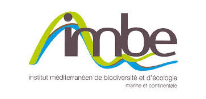 [COLLOQUE] La recherche et la gestion des écosystèmes en milieu industriel