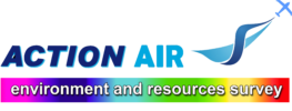 logo ACTION AIR ENVIRONNEMENT