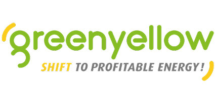 L'agrivoltaïsme : une contribution efficace à la relance verte