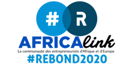 Le prix « Provence Africa Connect 2020 ».