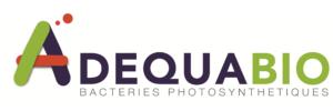 logo ADEQUABIO