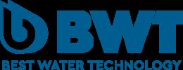 logo BWT France