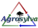logo AGROSYLVA