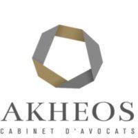 logo AKHEOS