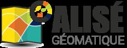 logo ALISE GEOMATIQUE