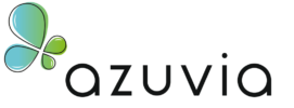 logo AZUVIA