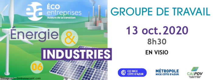 GT Energie et Industries