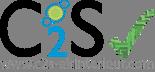 logo C2S-ANALYSES