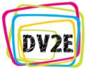 logo DV2E
