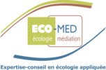 logo ECO-MED