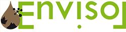 logo ENVISOL