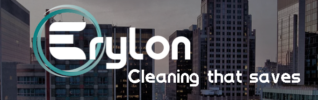 logo ERYLON